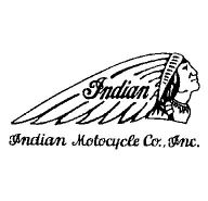 Indian_Motocycle.png